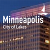 Minneapolis Legislative Information Management Systems